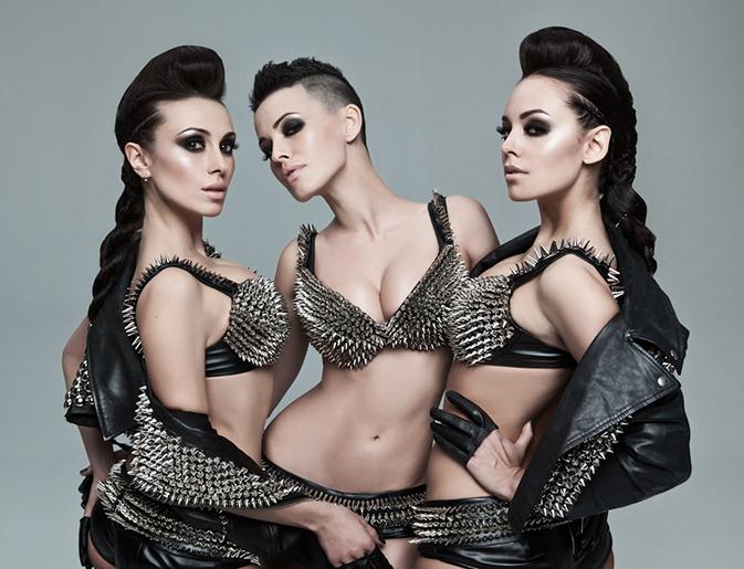 Группа Никита - Игра 2013 - Группа Никита скачать mp3, текст песни, видео к