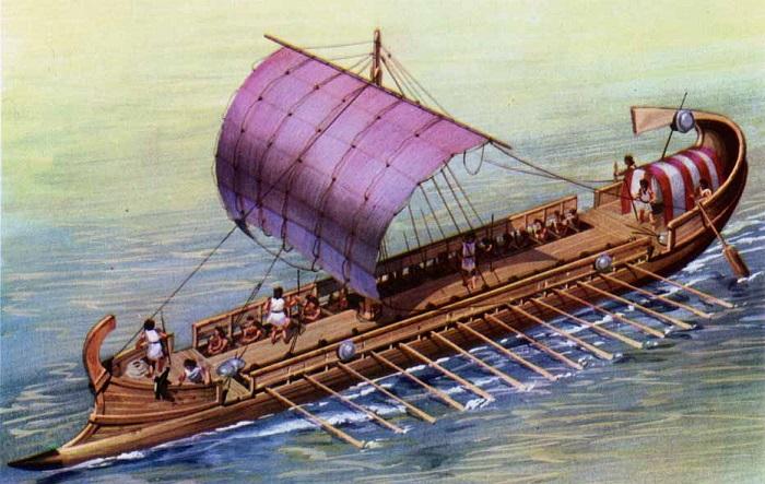10-nahodok-na-dne-chernogo-morya