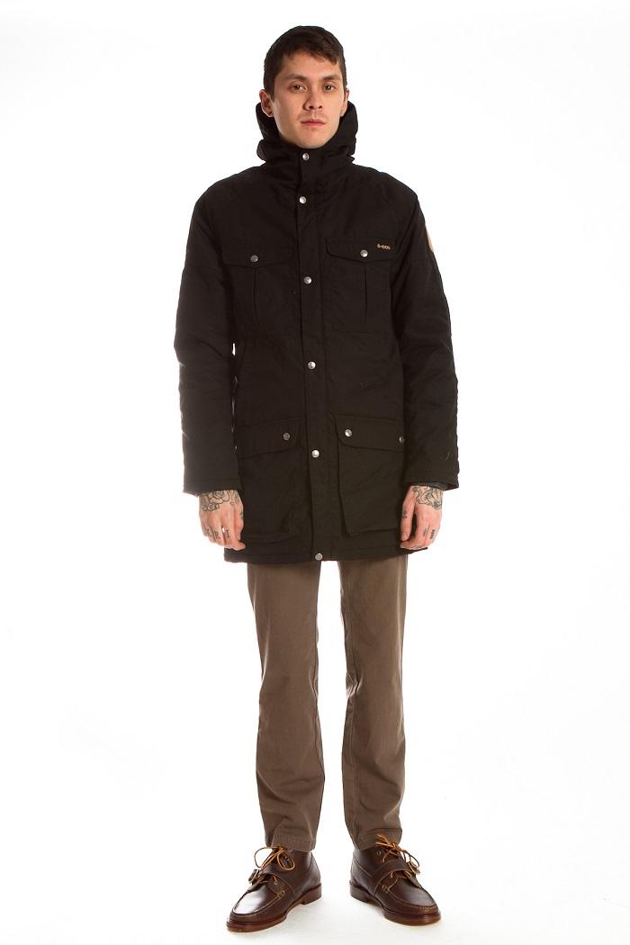 29648_1-blkmilitarycoat